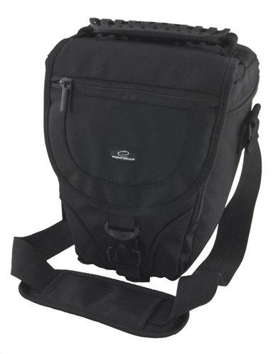 ESPERANZA τσάντα για φωτογραφική μηχανή ET169 17.5 x 13 x 20cm