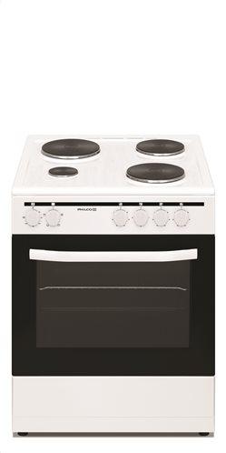 Philco Ηλεκτρική Κουζίνα εμαγιέ ET 640 W