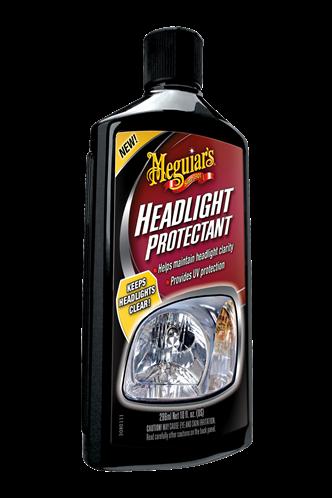 Meguiar's Προστατευτικό Φαναριών Headlight Protectant 296 ml G17110