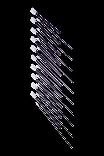 Meguiar's Reusable Detailing Swabs  G301