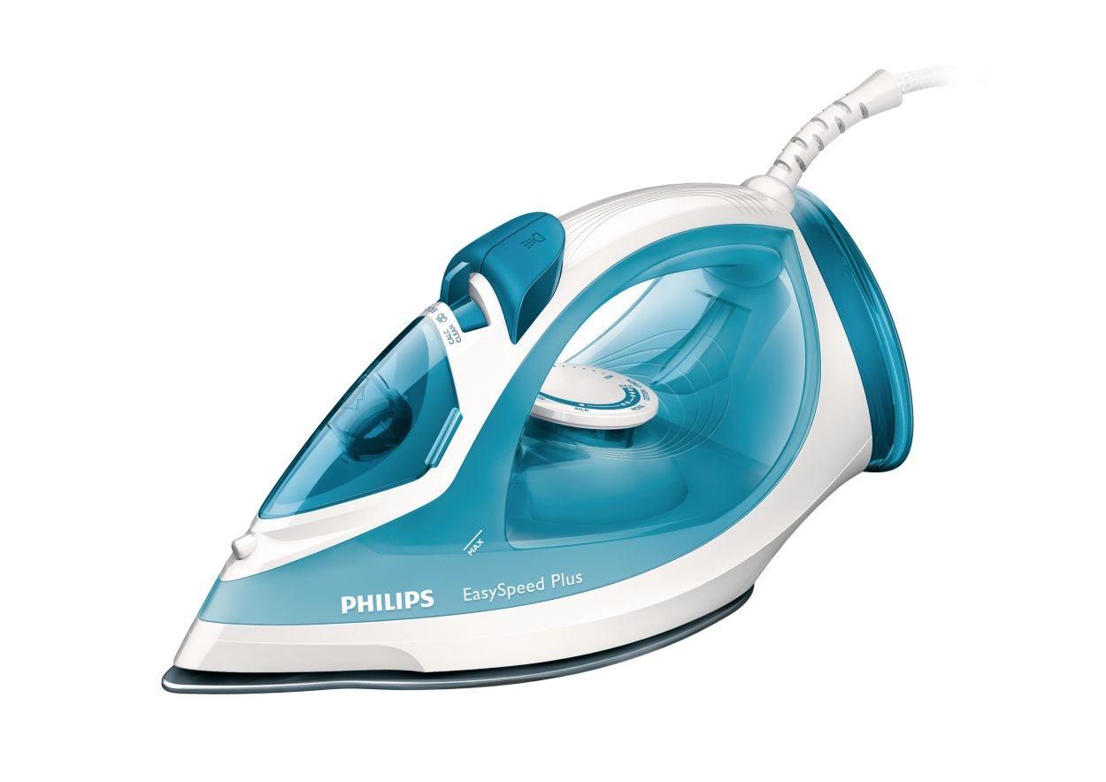 Philips σίδερο ατμού GC2040/70