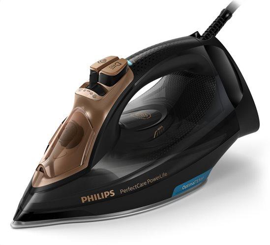 Philips σιδερό ατμού GC3929/60