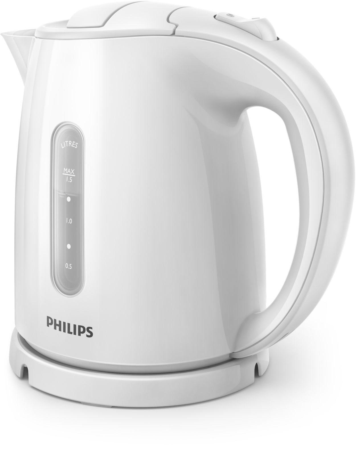 Philips Βραστήρας HD4646/00