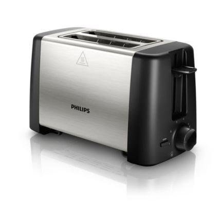 Philips Φρυγανιέρα HD4825/90