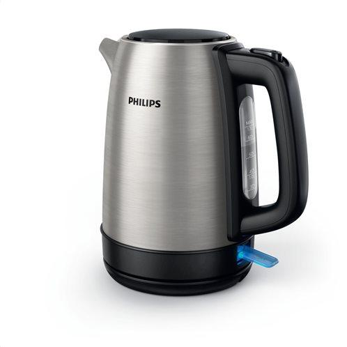 Philips Βραστήρας HD9350/91 Inox