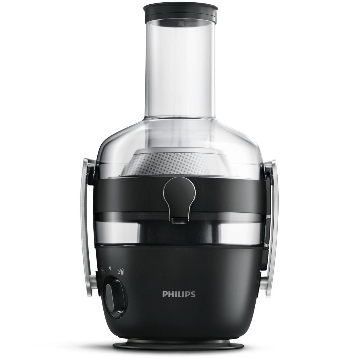 Philips αποχυμωτής HR1919/70