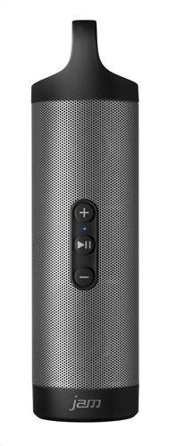 JAM Bluetooth Ηχείο Dynamite STEREO HX-P340GY Γκρι