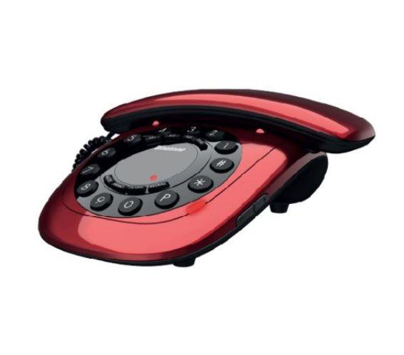 AEG Σταθερό Τηλέφωνο C10