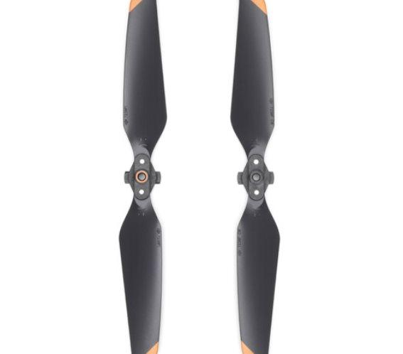 DJI AIR 2S Low-Noise Propellers Pair