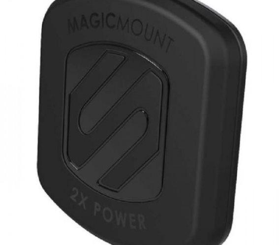 Scosche MAGTFM2 Μαγνητικό Στήριγμα XL για Tablet