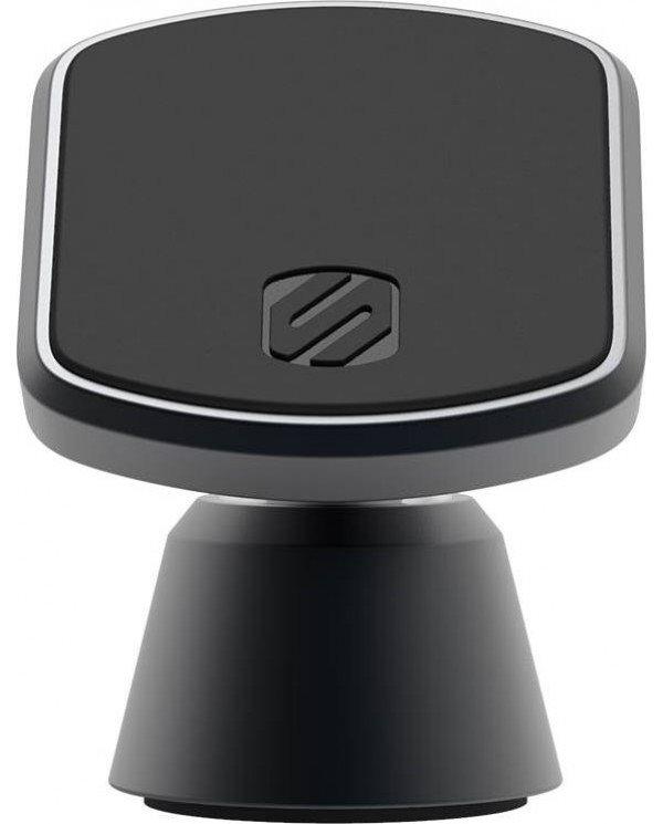 Scosche MEDSG-XTET Μαγνητική Βάση Κινητού Τηλέφωνου για το Ταμπλό