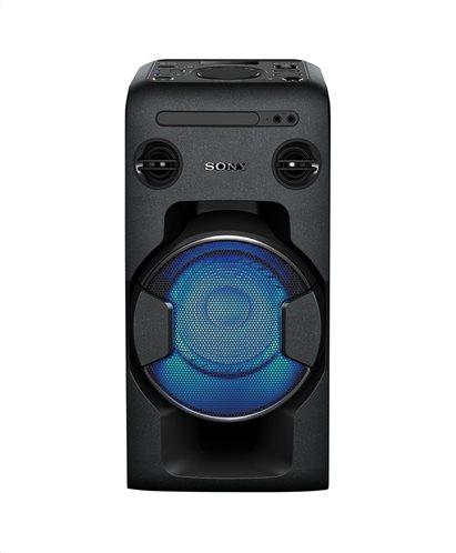 Sony Karaoke MHC-V11