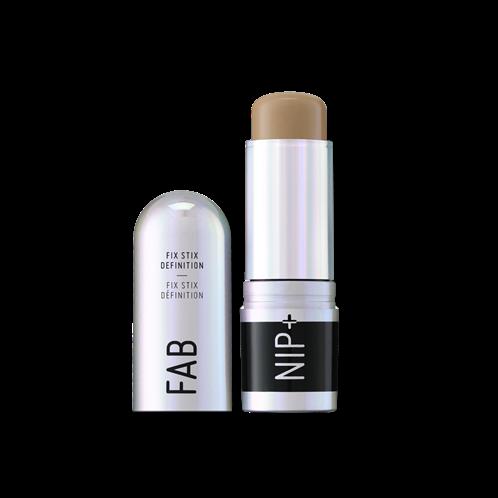Nip + Fab Fix Stix Glow Medium Sculpt 14g