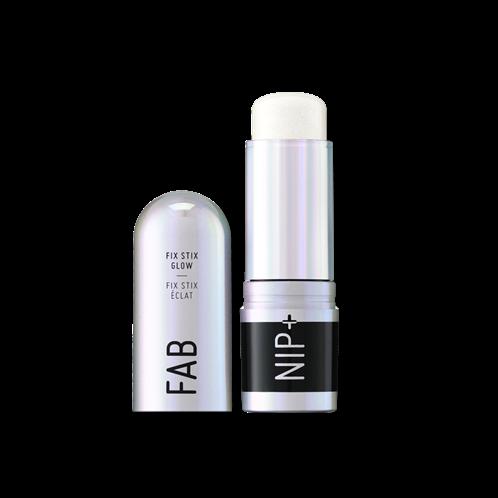 Nip + Fab Fix Stix Glow Galaxy 14g