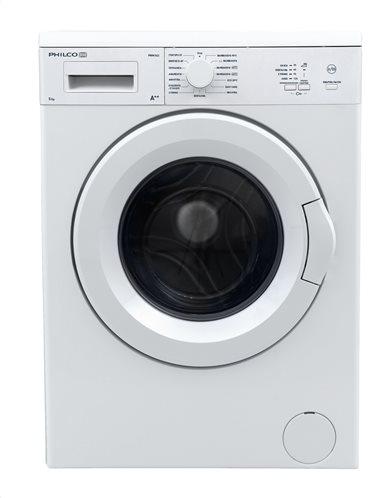 Philco Πλυντήριο Ρούχων 5Kg PWM 542