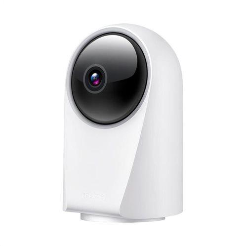Realme Smart Camera 360° Άσπρο RMH2001