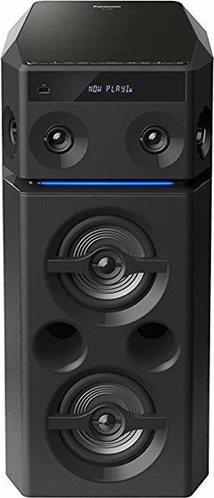 Panasonic Karaoke SC-UA30E-K