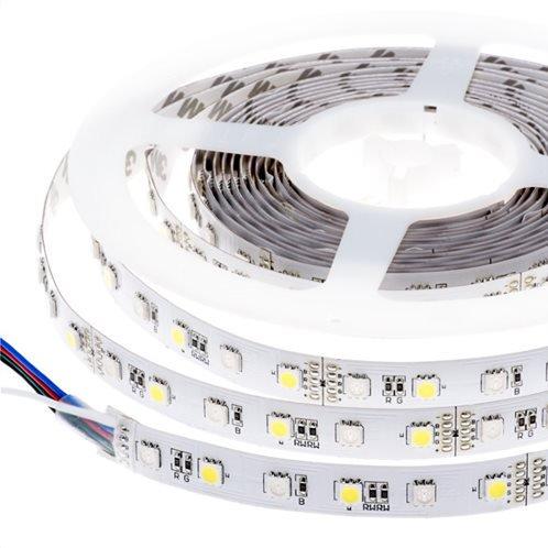 NiteBird Ταινία LED Smart RGB 2.8m με Wi-Fi Controller SMD5050 12V SL1 Supfire IP20 30 LED/m