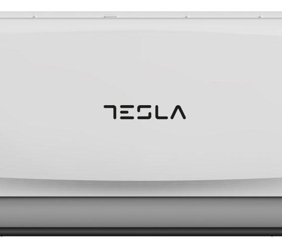 Tesla Κλιματιστικό Inverter 9000 BTU TA27FFCL-0932IA