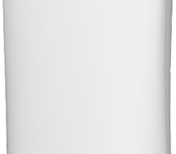 Tesla Καθαριστής Αέρα Air6