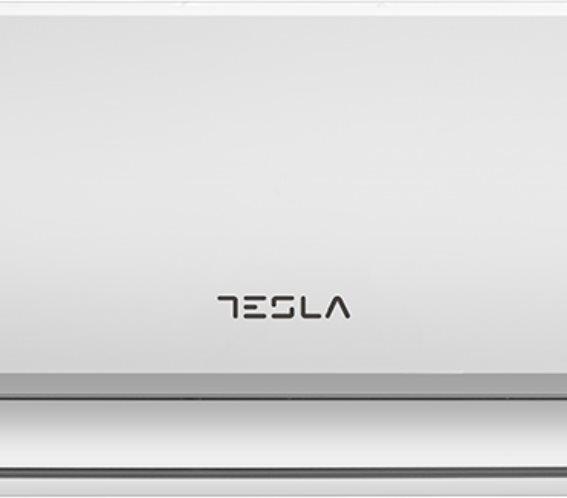Tesla Κλιματιστικό Inverter 9000 BTU TT26EX81-0932IAW με WiFi