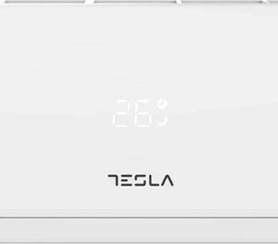 Tesla Κλιματιστικό Inverter 12000 BTU TT34EX21-1232IA