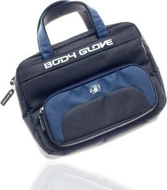 Body Glove Θήκη Tablet Bag BGLSLV2189 7''-10.1'' Μπλε