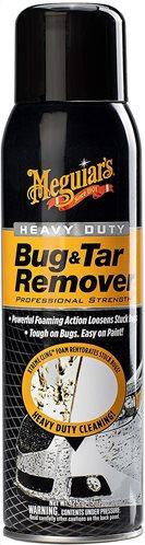 Meguiar's Duty Bug & Tar Remover Pack G180515PACK