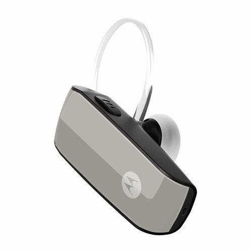 Motorola Bluetooth Handsfree HK255 Γκρι