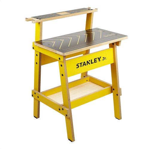 Stanley Jr Πάγκος εργασίας 51549