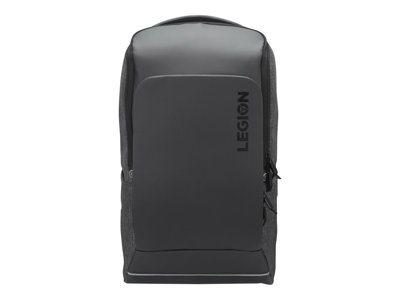 "Lenovo Legion 15,6"" Recon Gaming Backpack"