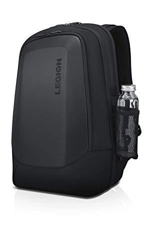 "Lenovo Legion 17"" Armored Backpack II"