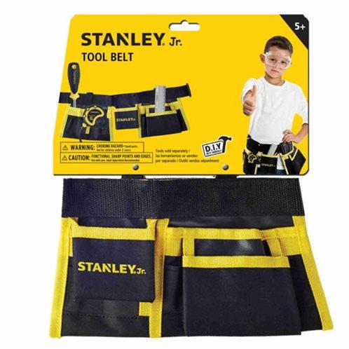 Stanley Jr Ζώνη εργασίας 51551