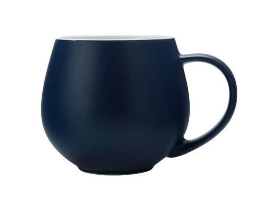 Maxwell & Williams Κούπα Snug Μπλε Tint 450ml