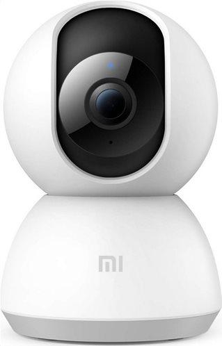 Mi Home Security Camera 360 1080P 2019