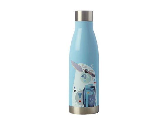 Maxwell & Williams Ανοξείδωτο Θερμομονωτικό Μπουκάλι Pete Cromer Kookaburra 500ml