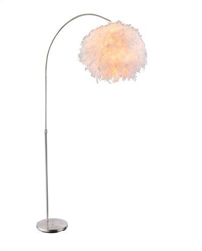 Globo Lighting Επιδαπέδιο Φωτιστικό Katunga 15057S