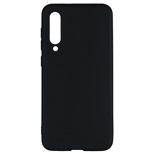 Soft TPU inos Samsung A202F Galaxy A20e S-Cover Black