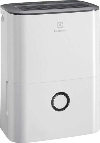 Electrolux Αφυγραντήρας 20lt EXD20DN4W 46 dB
