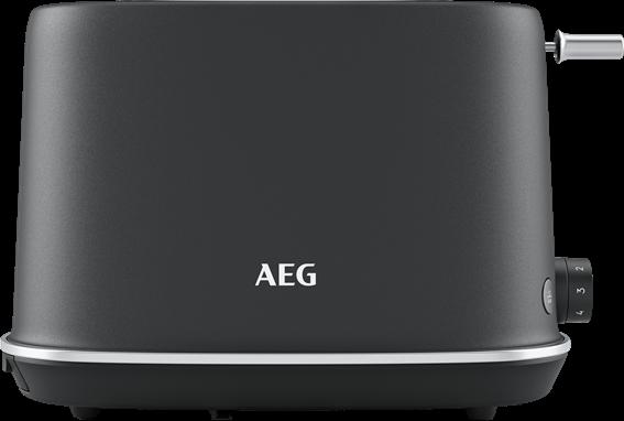 AEG Φρυγανιέρα T7-1-6BP