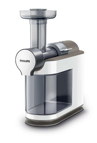 Philips Αποχυμωτής HR1894/80