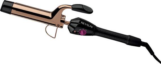Revlon ψαλλίδι μαλλιών RVIR1159E