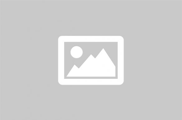 Osio OSK-1320 Ομοξονικό Καλώδιο Κεραίας Αρσενικό Σε Γωνιακό Αρσενικό Με Θηλυκό Αντάπτορα 1.5m 75Ω
