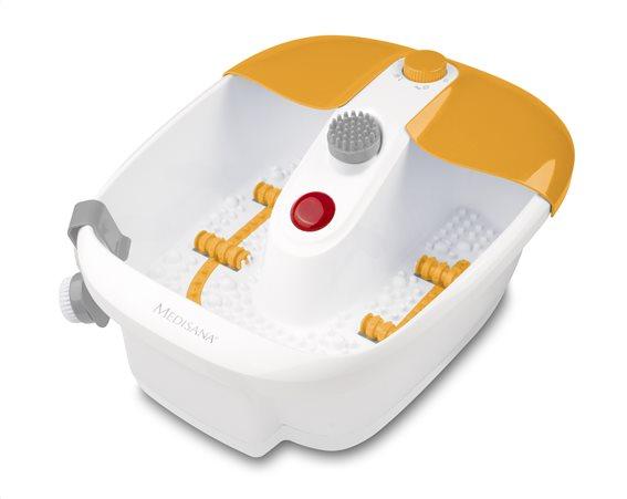 Medisana Συσκευή Μασάζ για τα Πόδια FS 883
