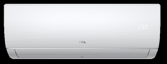TCL Κλιματιστικό Elite 24000btu