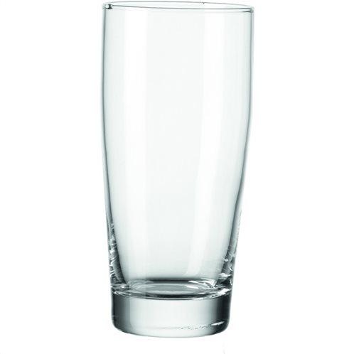 Leonardo Ποτήρι Αναψυκτικού 0,3λτ. Willi