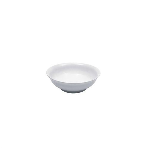 Maxwell & Williams Mπολ για Σως White Basics 7cm