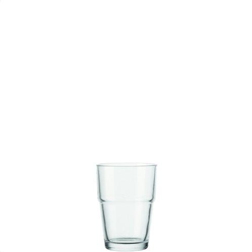 Montana Ποτήρι Αναψυκτικού Χυμού Easy 200ml