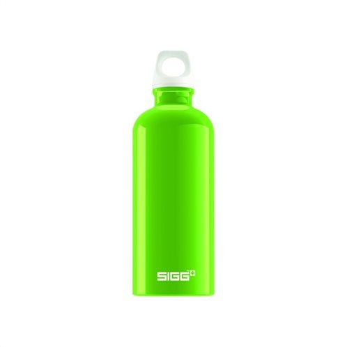 Sigg Παγούρι Αλουμινίου Fabulous Green 0,6 λιτ