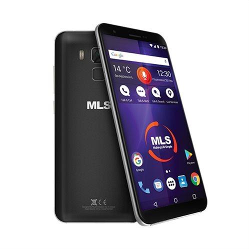 mls φορτιστες κινητων